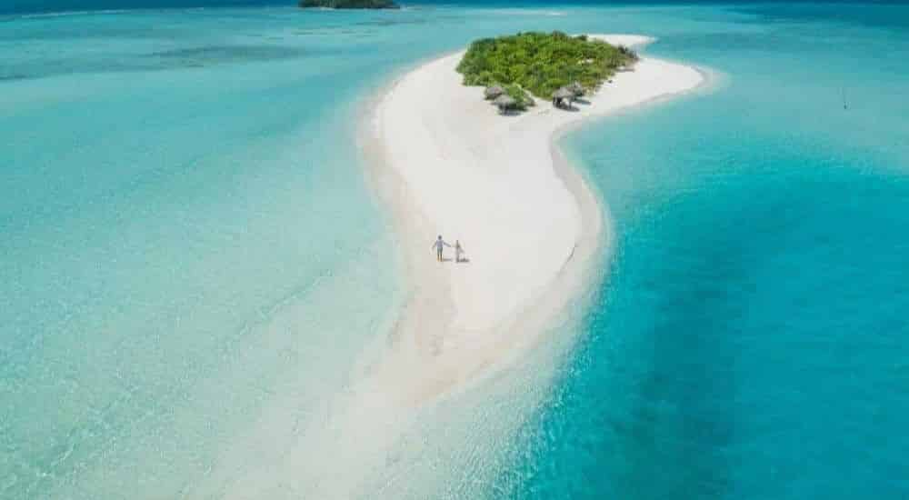 The-Best-Sailing-Experiences-Around-the-World-Bahamas-AllClear Travel