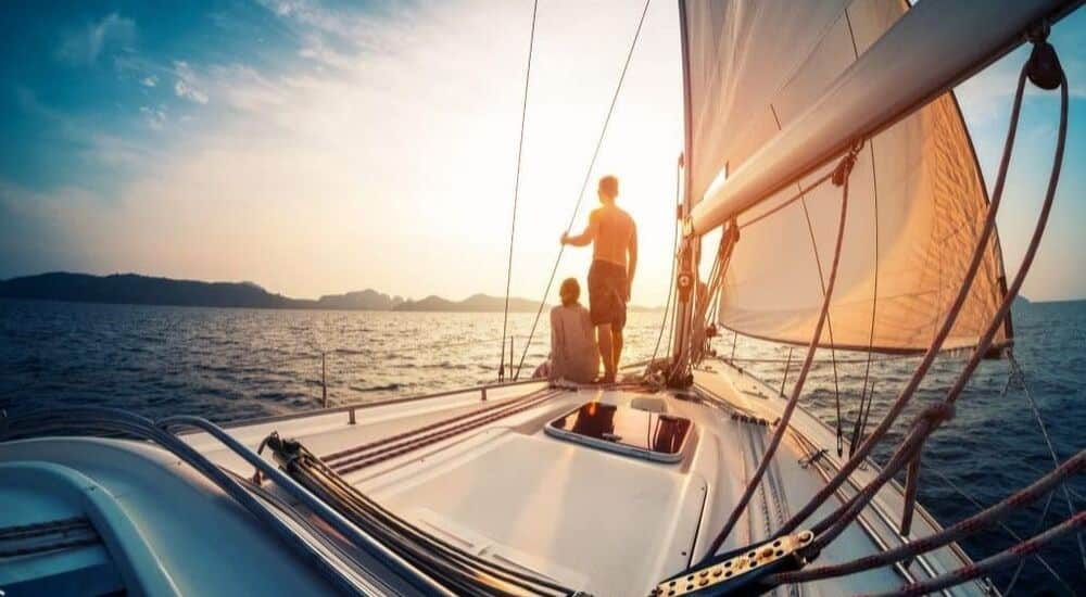The-Best-Sailing-Experiences-Around-the-World-French-Polynesia-AllClear Travel