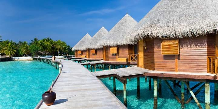 Turning-50-Top-things-To-Do-Before-Your-Milestone-Birthday-Maldives-AllClear-Travel-Blog
