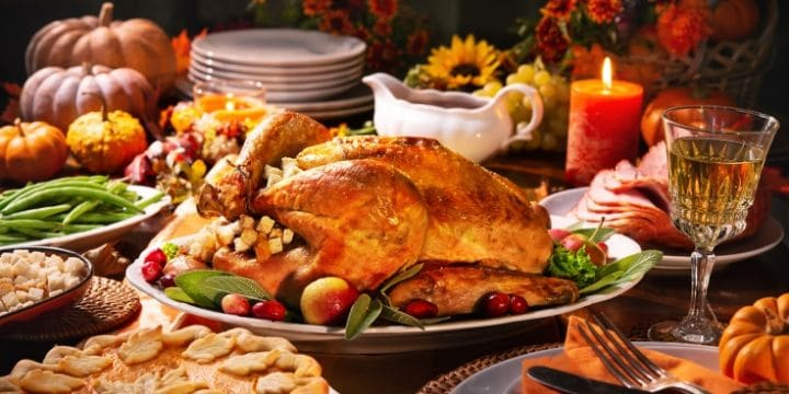 Thanksgiving-Guide-and-Recipes-AllClear-Travel