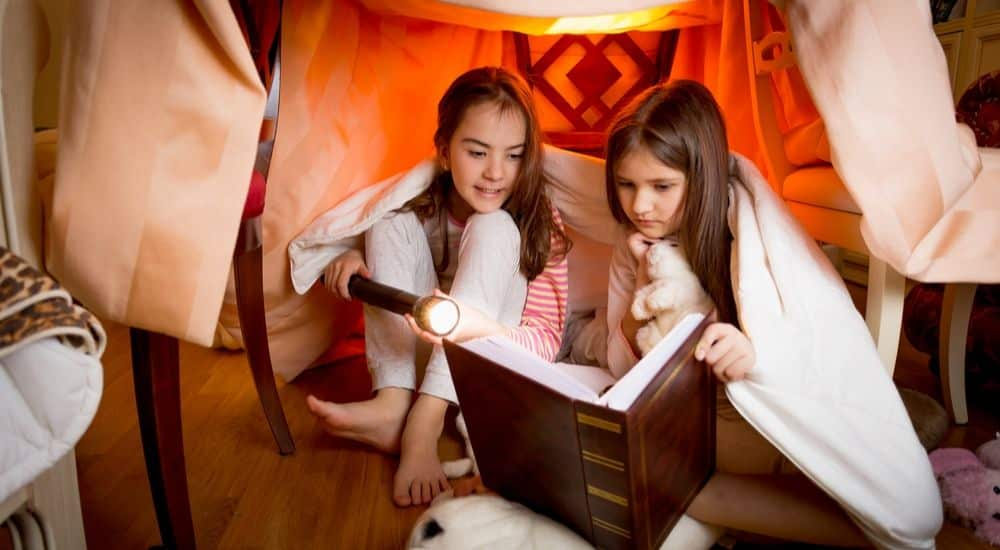 Halloween-Activities-for-Grand-kids-Crafts-Ghost-Stories-AllClear-Travel-Blog