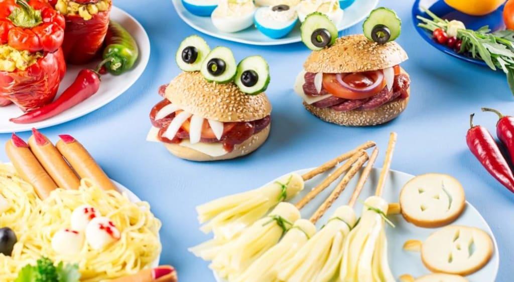 Halloween-Activities-for-Grand-kids-food-AllClear-Travel-Blog