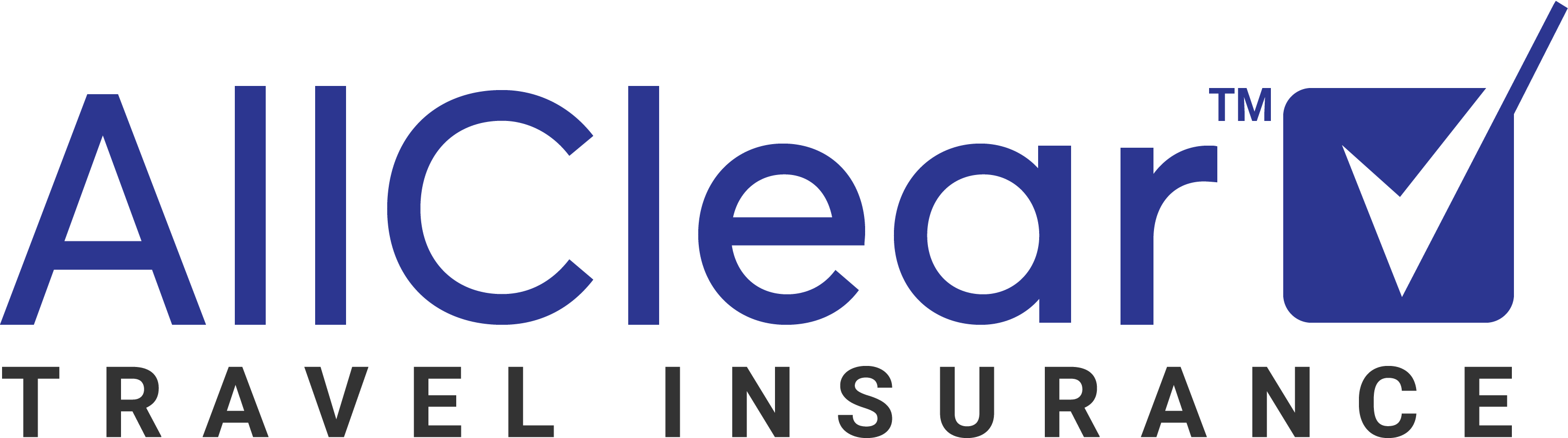 Allclear Travel Compare Medical Travel Insurance