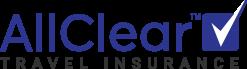 All Clear Logo