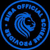 biba official scheme provider