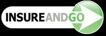 Insure and Go Logo