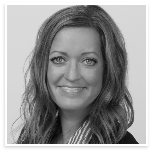Kristin Linquist, Appraiser