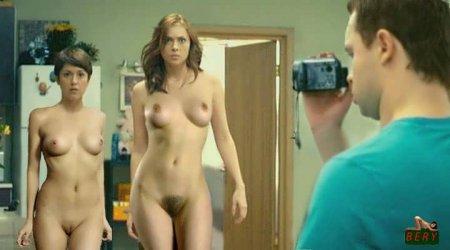 Кристина головня голая, скрытый писсинг порно