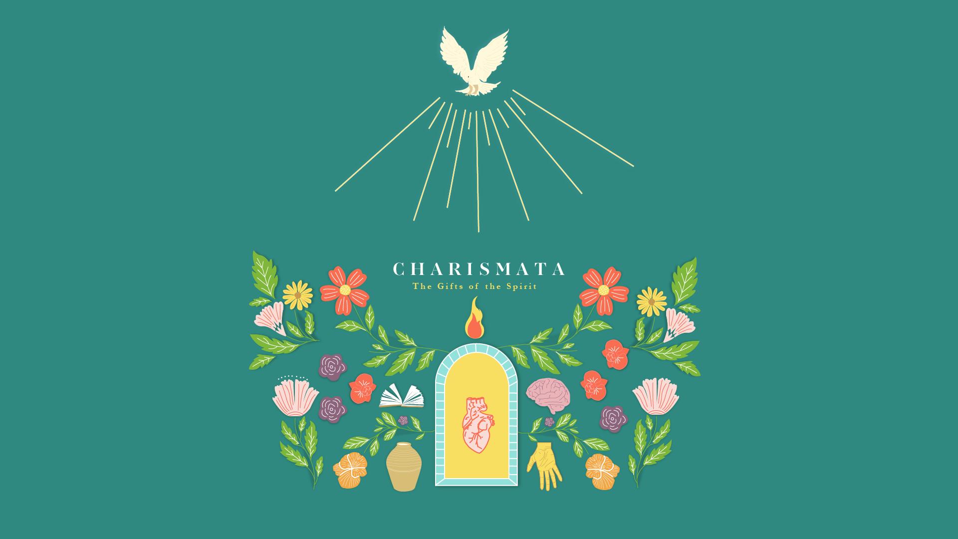 Charismata