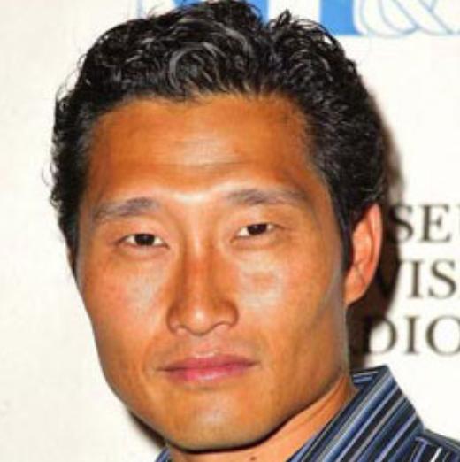 У звезды фильма «Остаться в живых» Дэниела Дэй Кима обнаружили коронавирус