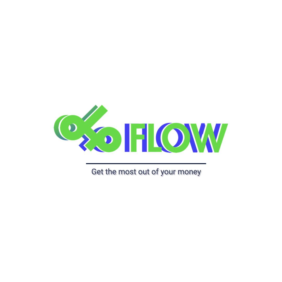 Flow Team's avatar