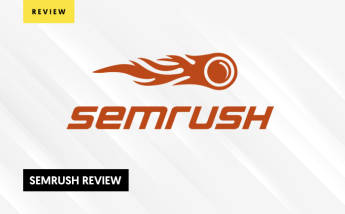 SEMrush Review 2021: Keyword Research, Competitor Analysis, and Affiliate Marketing Intelligence Tool