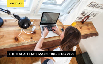 Top 17 Best Affiliate Marketing Blogs 2021 You Can Rely On!