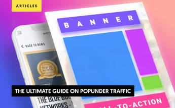 The Ultimate Pop-Under Ads Guide (update 2021)