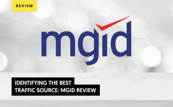 MGID Best Traffic Source? (review 2021)