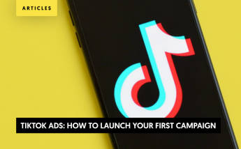 TikTok Ads: Launch Your First Campaigns & Peek on Some Examples!