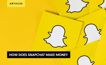 How Snapchat Makes Money and What This Means for Affiliates