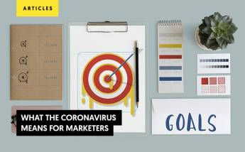 What the Coronavirus (Covid-19) means for marketers