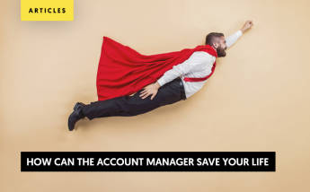 How can the Affiliate Manager save your life?