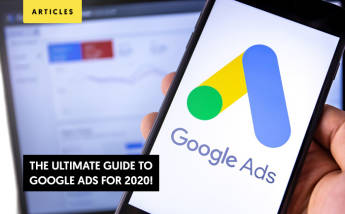 Google Ads: The Ultimate Guide on How To Invest With Your Ads in 2021!