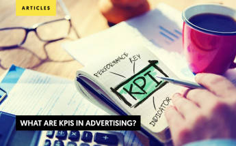 What Are KPIs in Advertising? +10 Marketing KPIs Affiliates Need to Monitor
