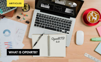 What is OpenRTB & How Does It Work?