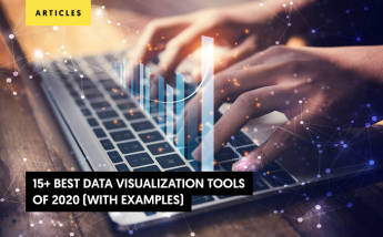 The 14 Best Data Visualization Tools of 2021 (and How to Choose the Right One)