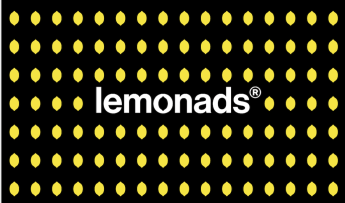 Why is lemonads called lemonads?