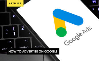 How to Advertise on Google: A Complete Beginner's Guide