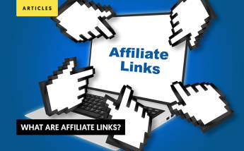 What is an Affiliate Link? - Affiliate Marketing Essentials