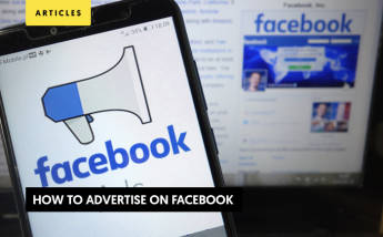 How to Advertise on Facebook: The Complete Affiliate's Guide