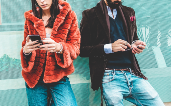 How to Develop a Mobile Affiliate Marketing Program for Your Company