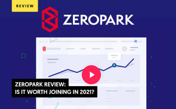 Zeropark Review: Is it worth joining in 2021?