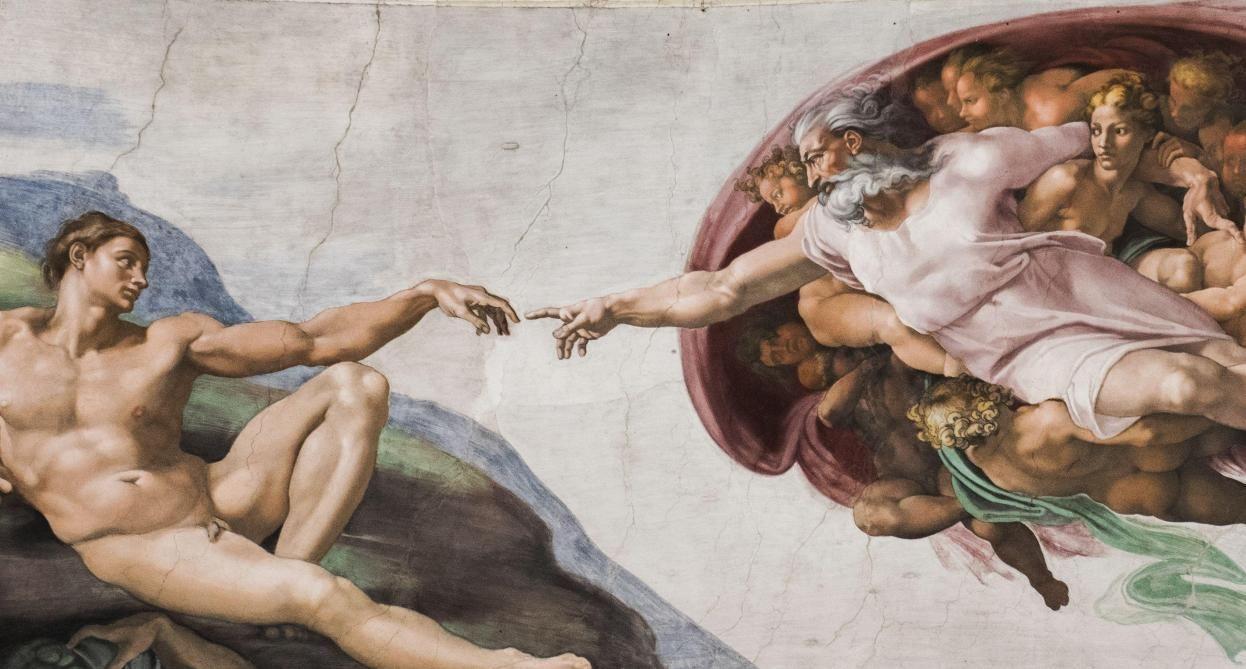 le sexe de dieu .jpg