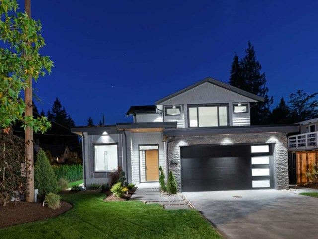 north vancouver real estate