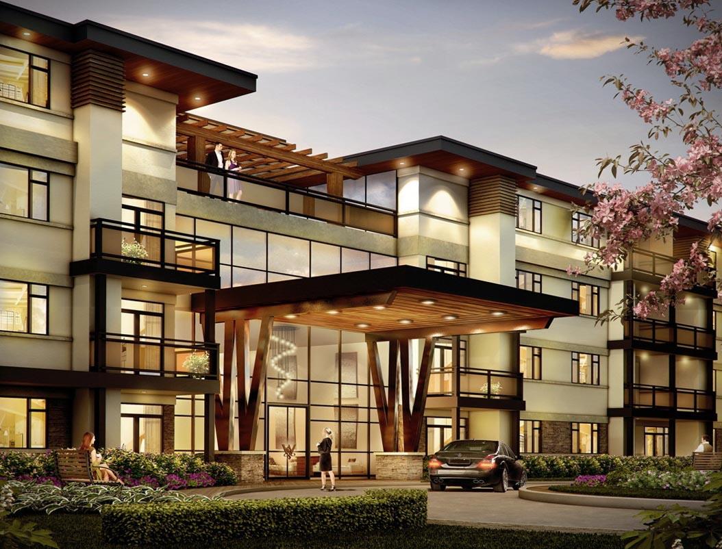 North Vancouver Condos For Sale Apartments Mls C Listings Strawhomes Com