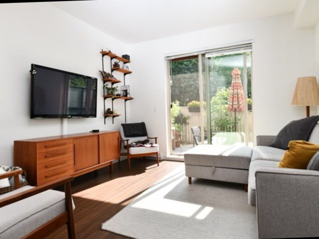 Metro Vancouver condominiums for sale