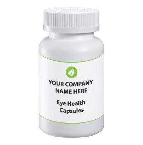 Eye Health Capsules