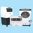 Air Cooler Offers Today