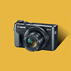 Camera Offers Online
