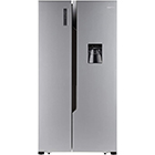 Refrigerators Offers Today