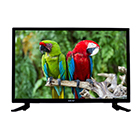 Televisions Offers Online