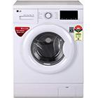 Washing Machine Offers