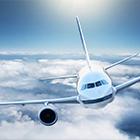 International Flight Offers