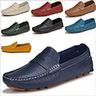 Mens Footwear Offers