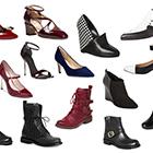 Womens Footwear Offers
