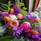Flowers & Gifts Online
