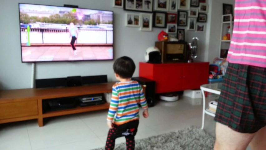 Jogos para crianças PS4