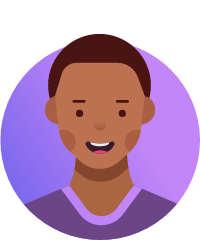 Terrence M.'s Avatar