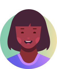 saniah C.'s Avatar